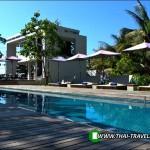 Centara Sappaya Design Resort Rayong