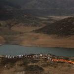 ลำบากลำบนทัวร์ ทริปที่ 64 สรงน้ำพระธาตุ ณ เมืองสร้อย ดินแดนลึกลับใต้บาดาลแห่งลุ่มแม่น้ำปิง