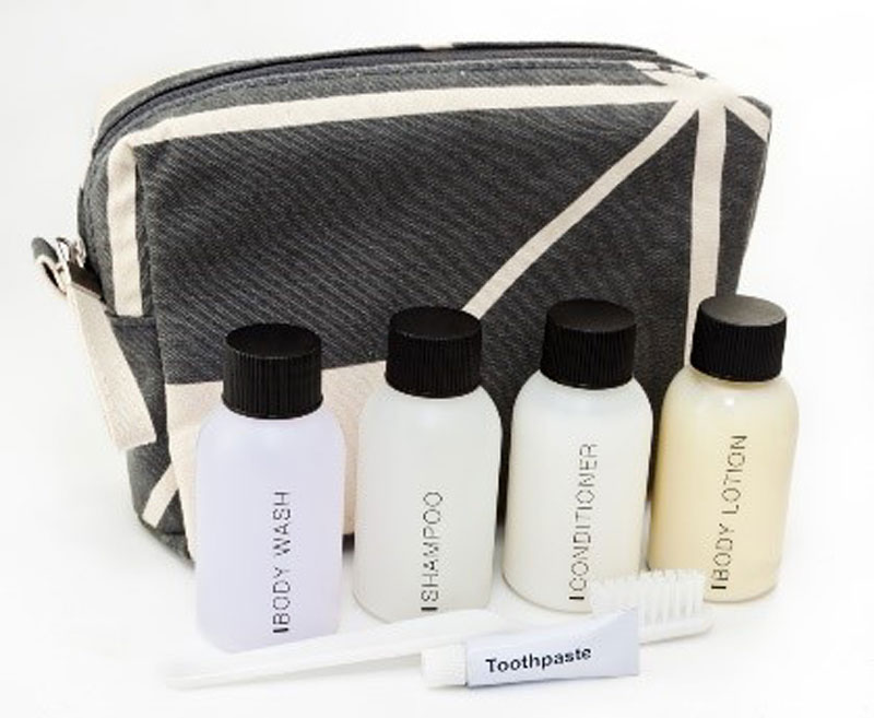 travel-toiletries-kit