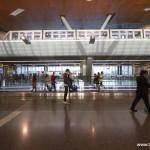 สนามบิน Hamad กาตาร์ ใหญ่จริงสมคำล่ำลือ